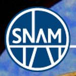 Snam Rete Gas