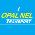 OPAL NEL Transport