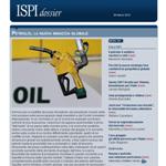 ISPI dossier - Petrolio, la nuova minaccia globale - 29/03/2012