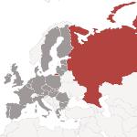 Unione Europea - Federazione Russa