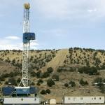 Caravella.eu - Energia: la Russia svilupperà lo Shale Gas