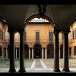 ISPI - Palazzo Clerici - Milano