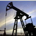 La manipolazione del mercato del gas