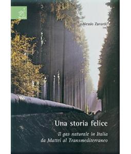 Alessio Zanardo - Una storia felice