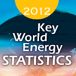 IEA - Key World Energy Statistics 2012