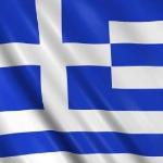 Gas: armatori greci primi in ordinativi di nuove metaniere