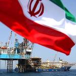 Continuano le perforazioni iraniane nel Caspio