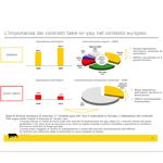 Slides: Audizione in Senato dell'ad di Eni, Paolo Scaroni