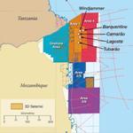 Il gas del Mozambico: una partita strategica che guarda ad est - Lia Quartapelle