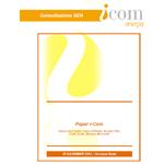 Paper I-Com per consultazione SEN