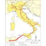 Siamo sicuri che il gasdotto South Stream sia nell'interesse dell'Italia? - Diego Gavagnin
