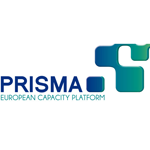 Snam Rete Gas aderisce all'European Capacity Platform