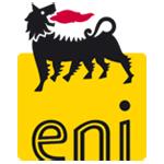 Eni: raggiunto accordo con Sonatrach su contratto gas