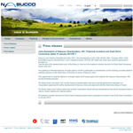 oint declaration of Nabucco Shareholders, NIC, Potencial Investors and Shah Deniz Consortium dated 10 January 2013