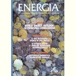 RIE - Energia