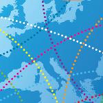 SEN: e l'Europa dov'è?