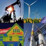 La SEN - Il Governo ricomincia a fare politica energetica