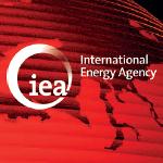 Stime dei consumi di gas naturale al 2035 - elaborazione su dati IEA