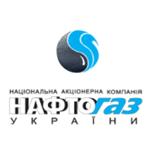 Naftogaz Ukrainy