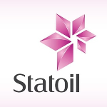 Statoil to double its investments in Azerbaijan