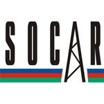 SOCAR purchases a major stake in Greece natural gas transmission system operator - DESFA S.A.