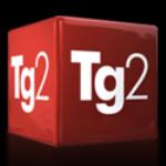 TG2 del 30/05/2013 - edizione delle 20:30