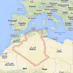 Scaroni: «Eni consolida la presenza in Algeria»