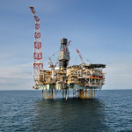 Construction within Shah Deniz 2 project to start in mid-2014