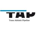 Gas: Abdullayev, Socar e Bp avranno 20% ciascuna in pipeline Tap, Total 10%