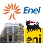 Eni, Enel: privatizzazioni inutili