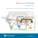 Resources Futures