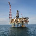 Gasdotto Tap, chiusi contratti gas In Italia arriveranno 8 mld mc/anno