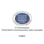Analisi dei rischi di illegalità e penetrazione della criminalità organizzata nel settore dell'energia eolica in Italia