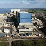 Edf - Hinkley Point