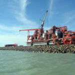 Arrivederci Kashagan, niente petrolio fino al 2014
