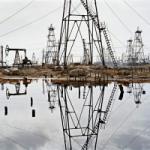 Italia-Azerbaijan, un amore di gas