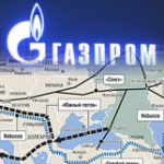 South Stream Transport signs Gas Transmission Agreement