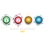 Eni - World Oil and Gas Review 2013