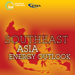 IEA - WEO 2013 - Southeast Asia Energy Outlook