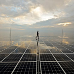 Così paghiamo le rinnovabili anche quando non servono