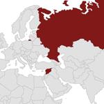 FT - Russia advances into the Mediterranean