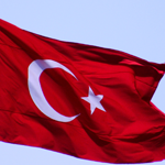 Energy, Turkey, the EU, the Adriatic basin