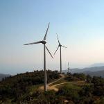 Aleksandra Gawlikowska-Fyk -New Climate and Energy Package for 2030