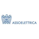 Assoelettrica - I dati congiunturali del settore elettrico italiano