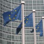 AgiEnergia - L'Europa e l'energia nel 2014