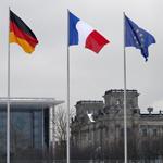 Le Figaro - Hollande propose un «Airbus franco-allemand de l'énergie»