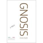 Gnosis - Rivista italiana di intelligence