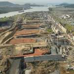 Reuters - UPDATE 2-Panama presses Spain and Italy to resolve canal cost row