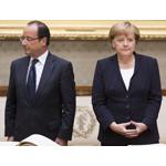 """""""Le Point sur"""" : le Conseil des ministres franco-allemand"""