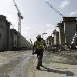 gCapitain - Panama Canal Work to Restart Thursday